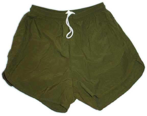 2f5305ae0 USMCBLUES.COM Green Silkies, UDTs, black silkies, tricot shorts ...