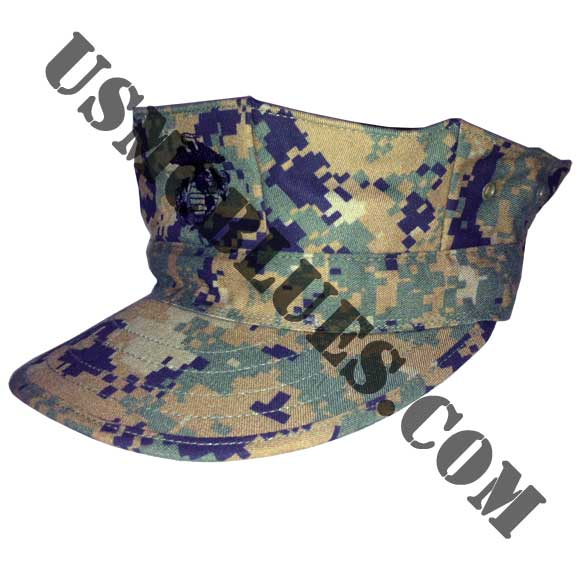 usmcblues com covers hats boonies watch caps 8 point for sale