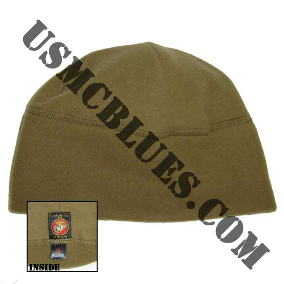 USMCBLUES.COM Covers Hats Boonies Watch Caps 8 point for Sale 39354faaa7e