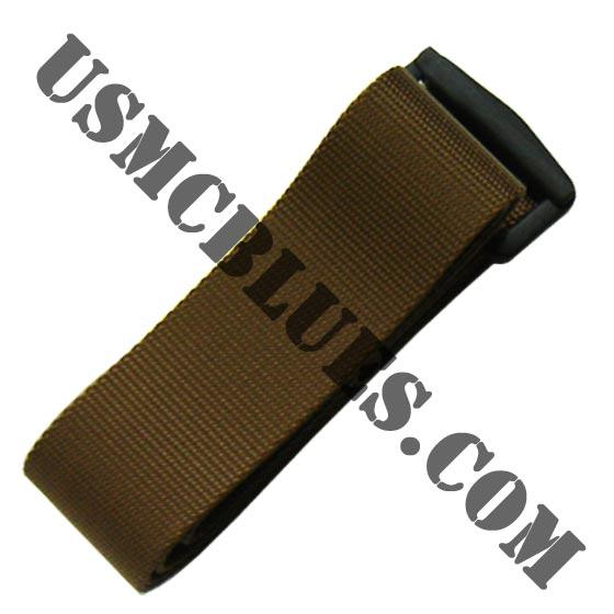 usmcblues belts and buckles blues belt khaki belt