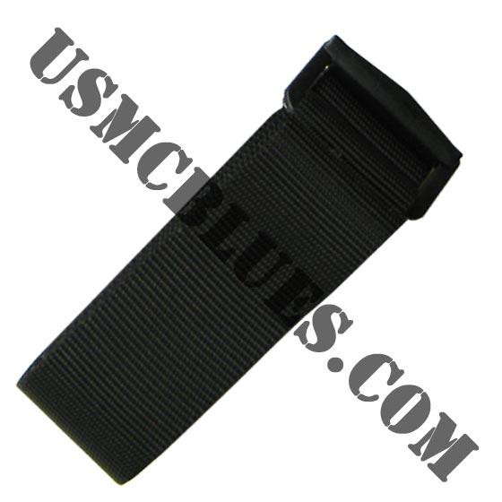 mcmap certificate template - mcmap black belt manual creditsloadfree