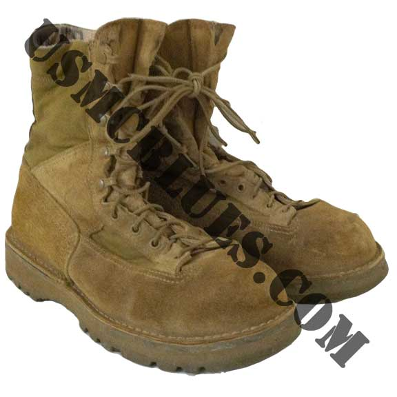 USMCBLUES.COM Combat Boots for Sale for Sale