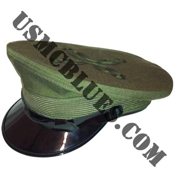 usmcblues com services covers hats pisscutters garrison covers